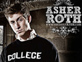 Asher Roth MP3 Downloads