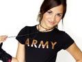Demi Lovato MP3 Downloads