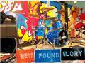 New Found Glory MP3 Downloads