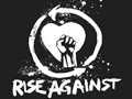 Rise Against MP3 Downloads