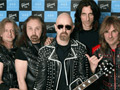 Judas Priest MP3 Downloads