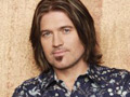 Billy Ray Cyrus MP3 Downloads