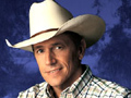 George Strait MP3 Downloads