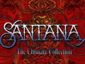 Santana MP3 Downloads