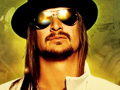 Kid Rock Official