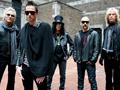 Velvet Revolver MP3 Downloads