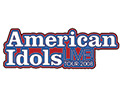 American Idol MP3 Downloads