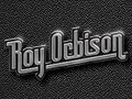 Roy Orbison MP3 Downloads
