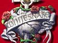 Whitesnake MP3 Downloads