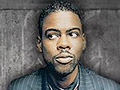 Chris Rock MP3 Downloads