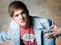 Bo Burnham MP3 Downloads