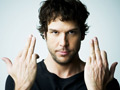 Dane Cook MP3 Downloads