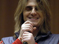 Mitch Hedberg MP3 Downloads