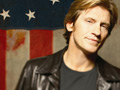Denis Leary MP3 Downloads