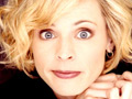 Maria Bamford MP3 Downloads