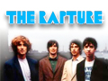 The Rapture MP3 Downloads