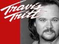 Travis Tritt MP3 Download