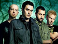 Breaking Benjamin MP3 Downloads