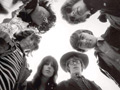 Jefferson Airplane MP3 Downloads