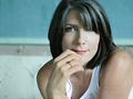 Kathy Mattea MP3 Downloads