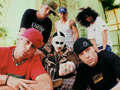 Kottonmouth Kings MP3 Downloads