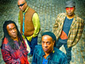 Living Colour MP3 Downloads