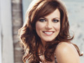 Martina McBride MP3 Downloads