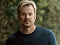 Phil Vassar MP3 Downloads