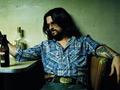 Shooter Jennings MP3 Downloads