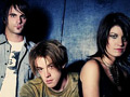 Sick Puppies MP3 Downloads