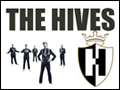 The Hives MP3 Downloads