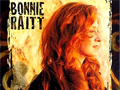 Bonnie Raitt MP3 Downloads