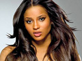 Ciara MP3 Downloads
