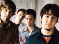 Jars Of Clay MP3 Downloads