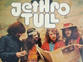 Jethro Tull MP3 Downloads