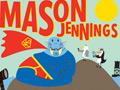 Mason Jennings MP3 Downloads