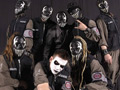 Mushroomhead MP3 Downloads