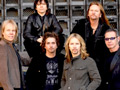 Styx MP3 Downloads