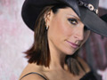 Terri Clark MP3 Downloads