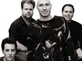 Vertical Horizon MP3 Downloads