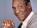 Bill Cosby MP3 Downloads