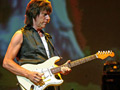 Jeff Beck MP3 Downloads