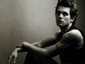John Mayer MP3 Downloads
