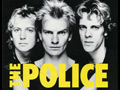 The Police MP3 Downloads