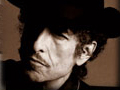 Bob Dylan MP3 Downloads