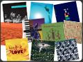 All CDs