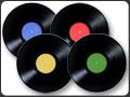 All Vinyl