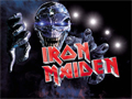 Iron Maiden MP3 Downloads