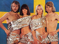 Abba MP3 Downloads