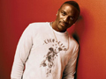Akon MP3 Downloads